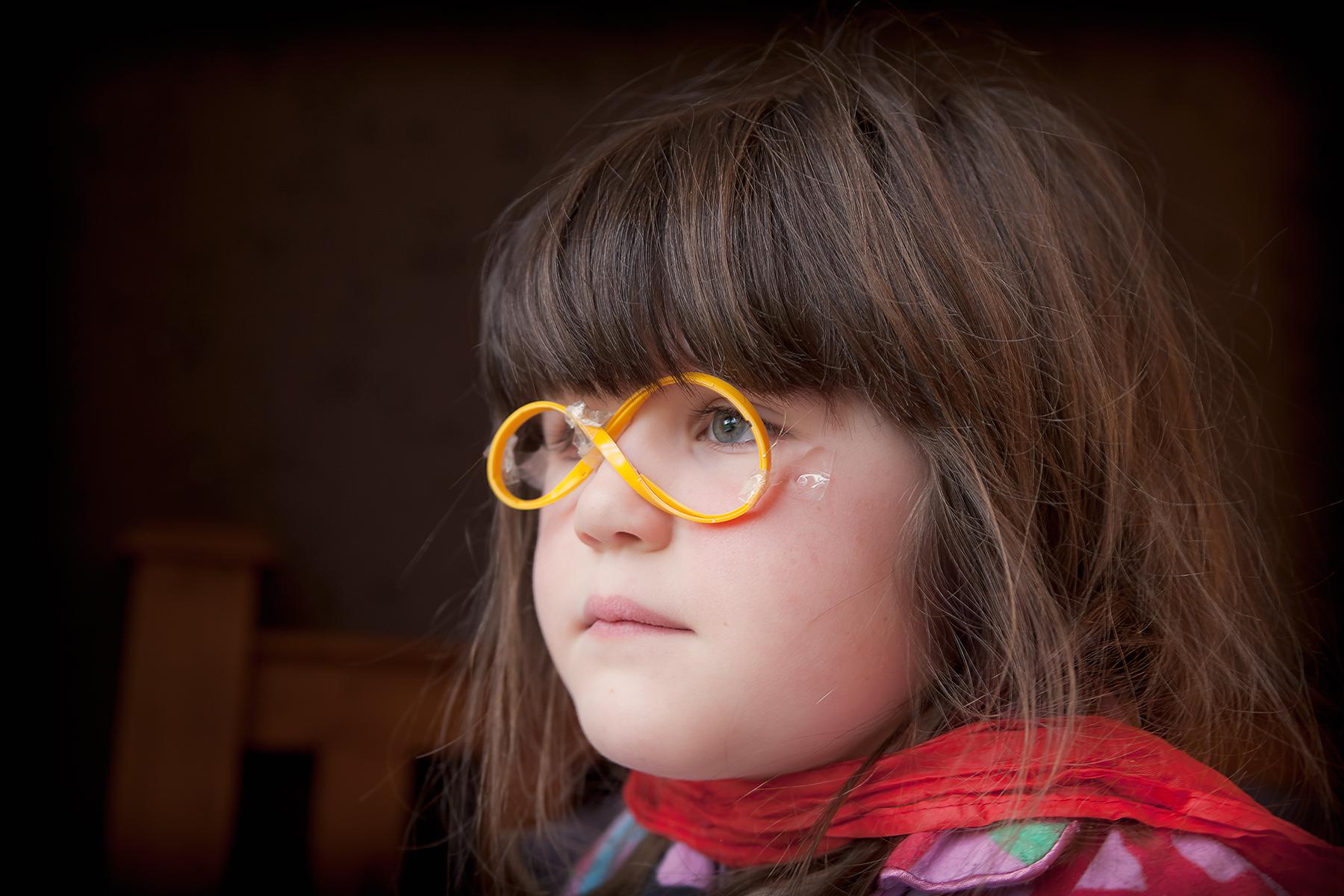 Super-hero-glasses-(Mia)